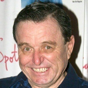 Jerry Mathers 9 of 9