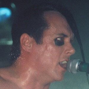Jerry Only 2 of 5
