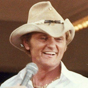 Jerry Reed 2 of 2