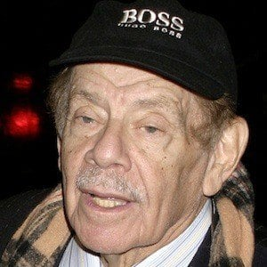 Jerry Stiller 3 of 10