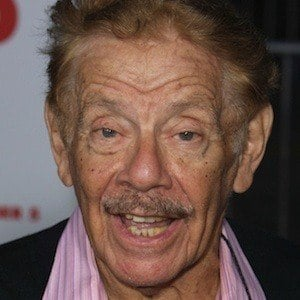 Jerry Stiller 4 of 10