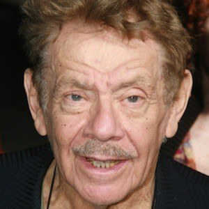 Jerry Stiller 6 of 10