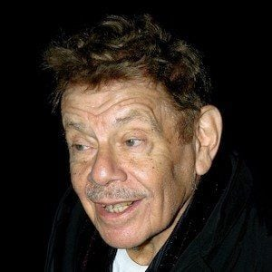 Jerry Stiller 8 of 10