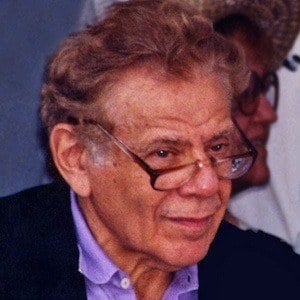 Jerry Stiller 10 of 10