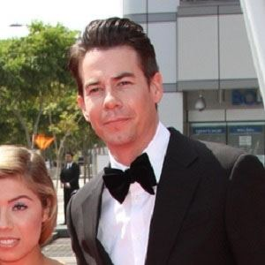 Jerry Trainor 2 of 5