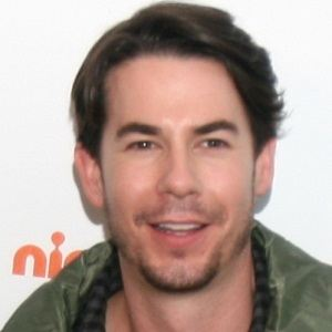 Jerry Trainor 5 of 5