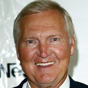 Jerry West 2 of 4