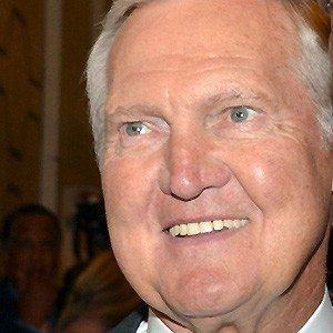 Jerry West 4 of 4