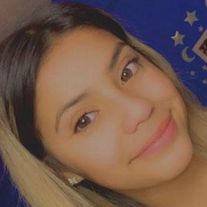 Jesica Pedroza 3 of 10