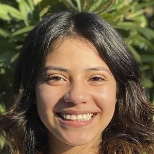 Jesica Pedroza 6 of 10