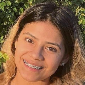 Jesica Pedroza 7 of 10