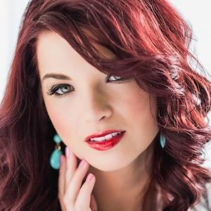 Jess Moskaluke 2 of 2
