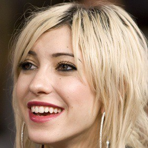 Image result for jessica ORIGLIASSO