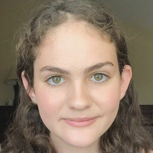 Jess Owen 5 of 10