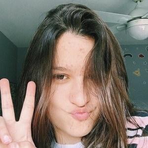 Jess Sanders 6 of 10