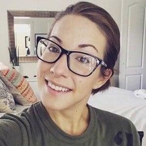 Jess Spomer 5 of 6