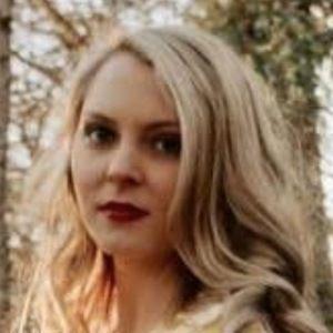 Jess Taylor 2 of 3
