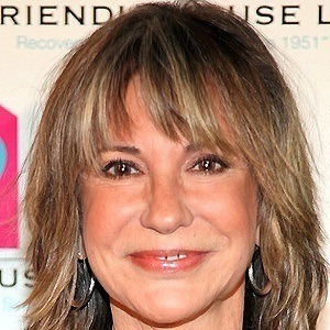 Jess Walton 2 of 5