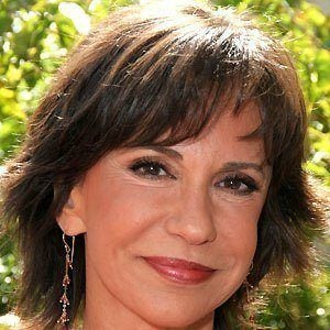 Jess Walton 4 of 5