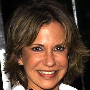 Jess Walton 5 of 5