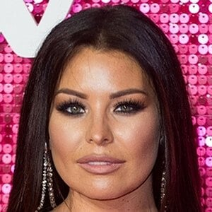 Jess Wright Bio Family Trivia Famous Birthdays