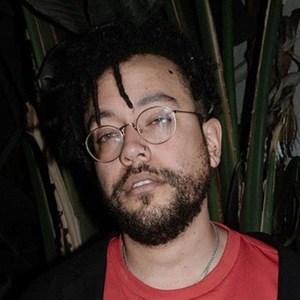 Jesse Báez 4 of 8