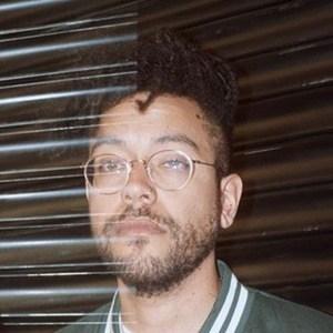 Jesse Báez 5 of 8