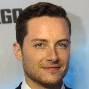 Jesse Lee Soffer 2 of 4