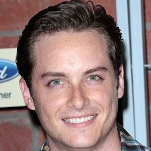 Jesse Lee Soffer 3 of 4