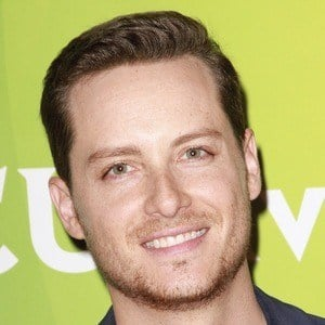 Jesse Lee Soffer 4 of 4