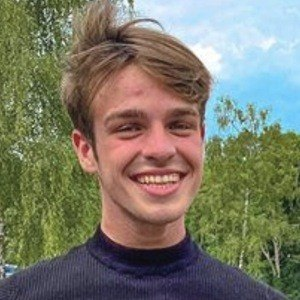 Jesse van Wieren 6 of 10