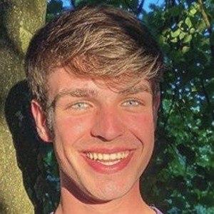 Jesse van Wieren 7 of 10
