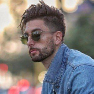 jesse wellens haircut name wellens hairstyle name hair 5296 | jesse wellens 1