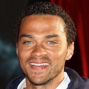 jesse-williams-9.jpg