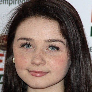 Jessica Barden 3 of 5