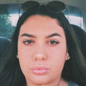 Jessica Camal 3 of 10