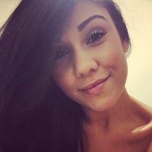 Jessica Castro 2 of 6
