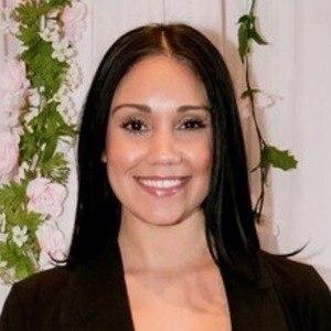 Jessica Castro 4 of 6