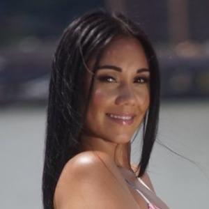 Jessica Castro 6 of 6