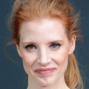 Jessica Chastain 3 of 10