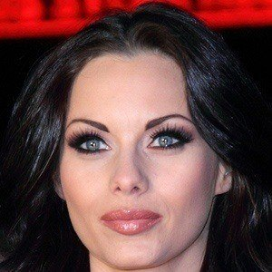 Jessica Jane Clement 4 of 5