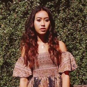 Jessica Domingo 3 of 10