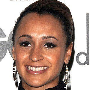 Jessica Ennis-Hill 2 of 7