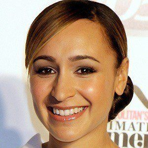 Jessica Ennis-Hill 5 of 7
