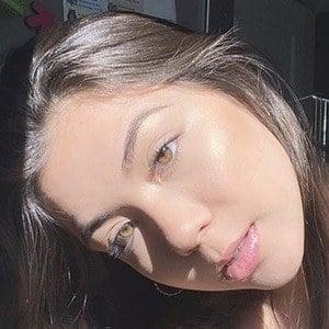 Jessica Fernandez 6 of 10