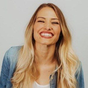 Jessica Figueroa 2 of 9