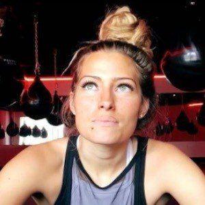 Jessica Figueroa 6 of 9