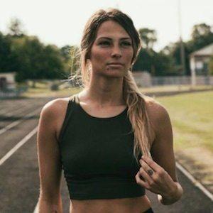 Jessica Figueroa 7 of 9