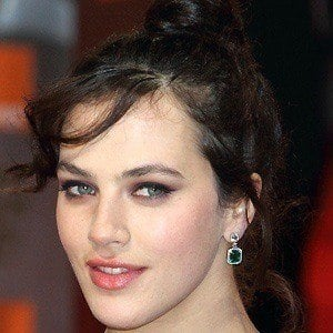 Jessica Brown Findlay 2 of 10