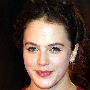 Jessica Brown Findlay 3 of 10